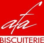 biscuiterie_afa