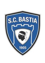 sc_bastia