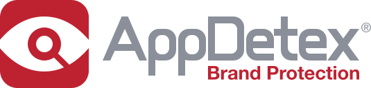 appdetex-logo-128