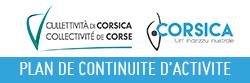 Plan de continuité d'Activité COVID-19
